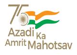 India75